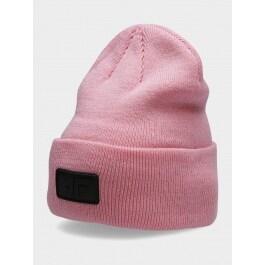 Cepure unisex